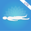Yoga Nidra Lite - Guided Relaxation Meditation Practice for simple, effective stress reduction