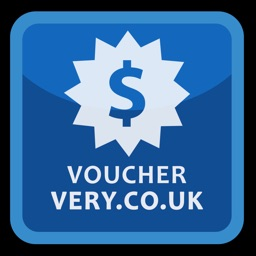 Vouchers For Very.co.uk
