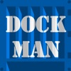 DockMan