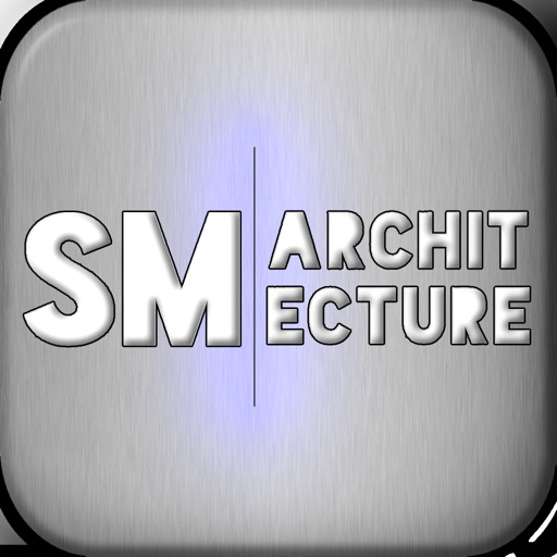 SM.Architecture
