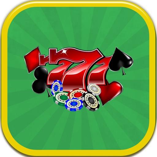 Atlantic Verajohn Slots Machine - FREE Classic Game