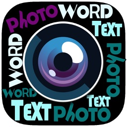 Caption On Photos-Photo Text Editor To Write Quotes Over Pictures & Images