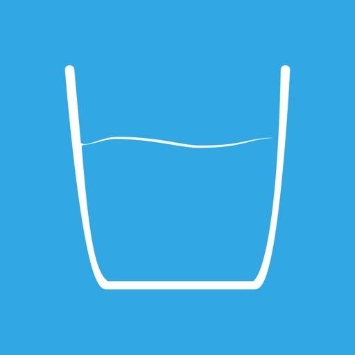Water Reminder - Drinking Water Reminder and Tracker