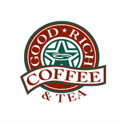 Goodrich Coffee