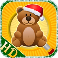 Codes for Christmas Evening Hidden Objects Hack