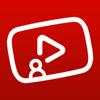 SafeTube for Kids