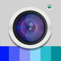 Photofix - photo editor