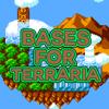 BlueGenesisApps - Bases for Terraria Game アートワーク
