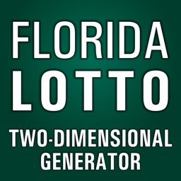 Lotto Winner for Florida Lottery