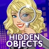 Fame and Fortune: Hidden Objects - iPadアプリ