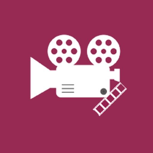 أفلامي