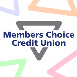 Members Choice Mobile Banking
