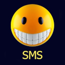 Funny SMS For Facebook, Twiter & messengers