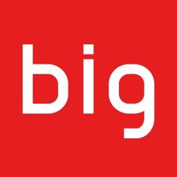 BIG好物——品质生活指南
