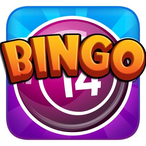 Mania Bingo For Fun - Free Bingo