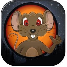 Dr Evil Rat - Lab Escape