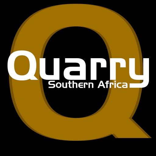 Quarry SA
