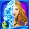 リビング レジェンド:氷の美女 - アイテム探し、ミステリー、パズル、謎解き、アドベンチャー