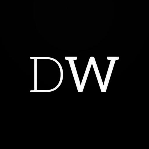 DW Blog