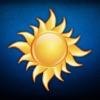 Sun Fortune