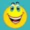 Emojis Soundboard is a soundboard unlike any other