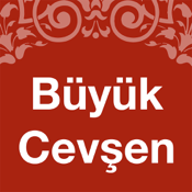 Byk Ceven app review