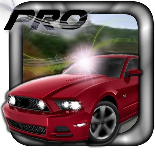 GT Turbo Car Pro - Amazing Experience Car Racing Game 3D