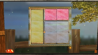 Ultimate Block Puzzle screenshot three