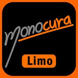 Monocura Limo