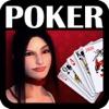 Joker Poker Deluxe
