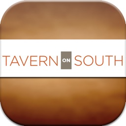 Tavern on South