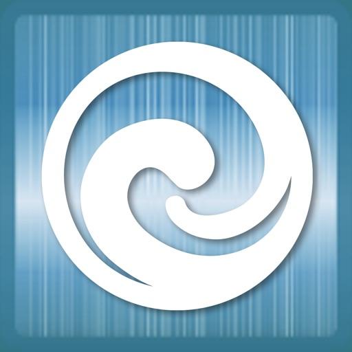 VCMI icon