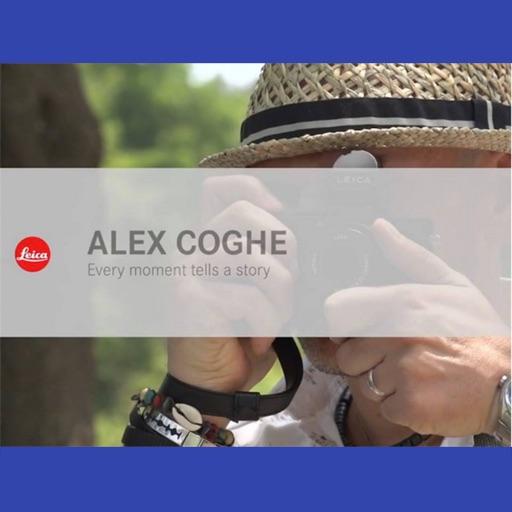 Alex Coghe Photography