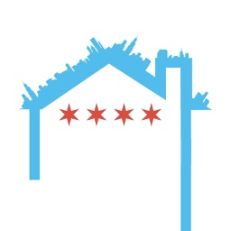 Chicago Real Estate - Homes for Sale + Apartments for Rent + Open Houses + North Shore Luxury Real Estate