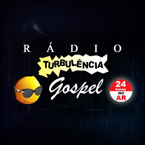 Turbulência Gospel