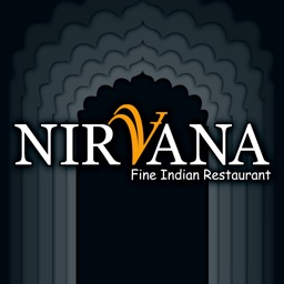 Nirvana Fine Indian Cuisine
