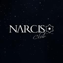 Narciso Club APP