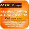 MBCC Medical Billing & Coding certification
