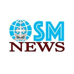 SMNews