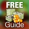 Free Cheats for Bloons TD 5 Guide - Monkey Money, Walkthrough Ranking