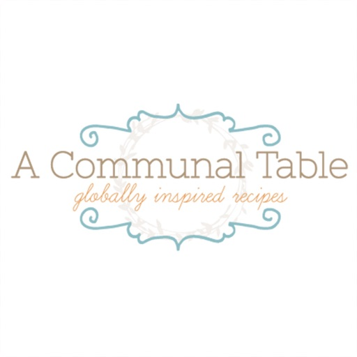 A Communal Table