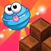 Sweet Jump - 無限のジャンプゲーム - iPhoneアプリ