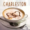 Charleston Restaurant Association