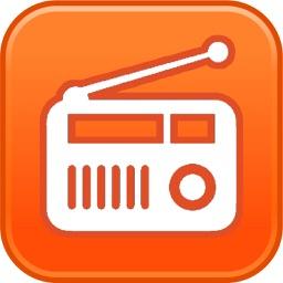 Radio Online - Listen Free Live Stream Radio and Music