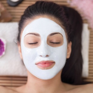 Acne Treatment - Learn How to Treat Acne Fast and Naturally