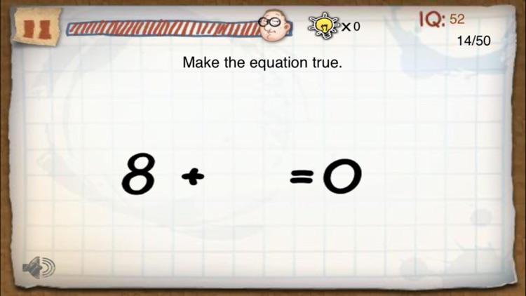 Can You Escape Stupid IQ Test? - Hardest 100 Room Escape Test