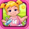 Little doctor & new born baby care