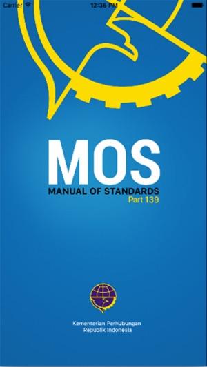 manual of standard casr 139 on the app store rh itunes apple com casa manual of standards part 139 FAA Part 139 Checklist