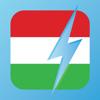Learn Hungarian - WordPower