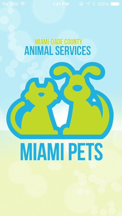 Miami Pets screenshot-4